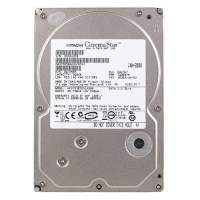 "Жесткий диск 3.5""  320Gb Hitachi HGST (# 0A37036 / HCP725032GLA380 #)"