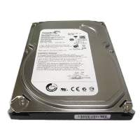 "Жесткий диск HDD 3.5"" SATA 500GB Seagate ST3500414CS 5900rpm 16MB"