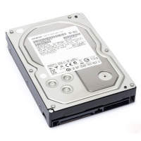 "Жесткий диск HDD 3.5"" SATA 2TB Hitachi HUA722020ALA331 7200rpm 32MB"