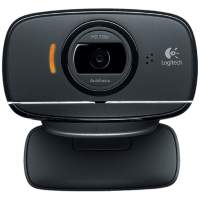Web-камера Logitech Webcam C525 HD (960-000842)