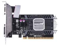 Видеокарта 2GB PCI-E GeForce GT730 Inno3D N730-1SDV-E3BX DDR3 64bit