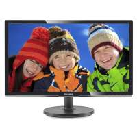 Монитор PHILIPS 216V6LSB2/62